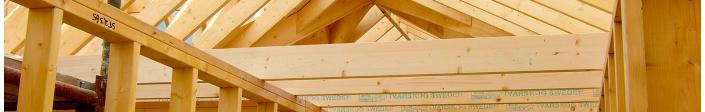 Visit Manley Timber Frame
